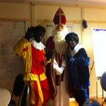 Sinterklaas en zijn Pieten hebben de jeugd van AGOVV vanmiddag bezocht. https://t.co/3qDRhH7CJ6 http://t.co/mFUAxHE6t3