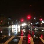 All rain in JP . Light traffic through #Boston . #wcvb http://t.co/kWtL1Zj7MR