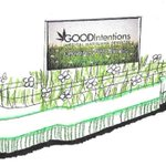 Thanksgiving Day parade to feature float from Chicagos first medical marijuana clinic http://t.co/EikKDhnvGr http://t.co/gnpSMWBYFx
