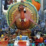 Street closures for the Macys Thanksgiving Day Parade http://t.co/TicNPoQODt http://t.co/QLihVVqm9W