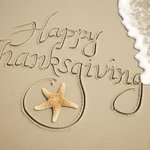 Happy Thanksgiving! What are you thankful for? http://t.co/Vj0qrjQEtt