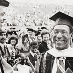UMass Amherst cuts ties with Bill Cosby http://t.co/YXG9DuiUji http://t.co/Y0POx7EXSF