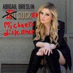Abigail Breslin starter pack! #AbigailYouTried http://t.co/7A3btLkQJV