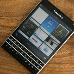 BlackBerry ofrece dinero por cambiar un iPhone http://t.co/OIElT4dhUm @LaRevistaMN @MiDiarioPanama http://t.co/LPwwsYXeM9