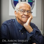 Statement from UMMC vice chancellor Dr. James E. Keeton on the passing of Dr. Aaron Shirley: http://t.co/L1t1idWm7D http://t.co/P6kFtQjnnD