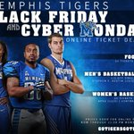 Dont miss these #BlackFriday and #CyberMonday online ticket deals available now only at http://t.co/sYqRnDQ2dm http://t.co/LbIjnSvNX6