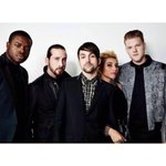 RT IF YOURE EXCITED TO SEE @PTXOFFICIAL ON THE @MACYS DAY PARADE TOMORROW!! #VoteSuperfruit http://t.co/XExPCdNCZV