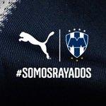 Pandilla, tenemos 5 pases dobles para el partido de mañana. RT si quieres participar para ganar. @Rayados http://t.co/k035MACZ5C