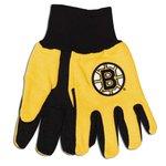 CONTEST! RT+Follow OIB to enter win a pair of Boston Bruins winter gloves. DM winner 10am. http://t.co/0EdzS1sim5