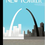 What do you think of The @NewYorkers #Ferguson/#STL cover? http://t.co/GlBMFwQX8f http://t.co/jXam6ono7l
