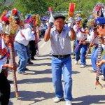 UNESCO declara a los Bailes Chinos patrimonio inmaterial de la Humanidad http://t.co/bxVeKFeCEo #LaSerena #Chile http://t.co/8HVG31pTh8