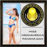 Apoyemos a Leydili #Panama en las votaciones de #Missmesoamerica2014 DALE LIKE a su foto en: http://t.co/Xb9jcmifz5 http://t.co/pqCHx3vzb1