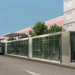 Obras dos corredores BRTs serão retomadas em dezembro http://t.co/wKRlWNz8BH #Obras #Mobilidade http://t.co/59XLqdbVaz