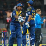 """I thought our batting was brilliant"" - @OfficialSLC captain Angelo Mathews after the 1st ODI #SLvEng http://t.co/vncbeaT6E9"