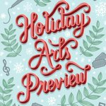 Check out @BostonGlobes #Holiday Arts Preview for fun seasonal #events! http://t.co/RkTFcUG5e6 #Boston #Cambridge http://t.co/kFs6Ls8gw2