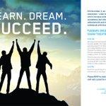 RSVP for #NAIT Dec. 2 LEARN DREAM SUCCEED disability awareness event ft. @rickv007 @glenrosefdn! #yeg LH http://t.co/6naAKGH8Fi