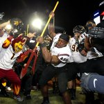 SUN DEVILS: Throw back to our GREAT 2012 UofA preview podcast, we talk with 12 ASU legends: http://t.co/NIJGJOf9w2 http://t.co/9nMkQB9Vbm