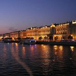 Санкт-Петербург http://t.co/flhOSuefON