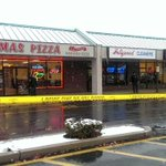 #UPDATE: Shooting scene is shopping center near Albright College; reports of 4 victims. http://t.co/qymXRAdgO7 http://t.co/ZUiVFbKx8J