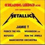 I cant believe were playing Reading+Leeds! 🙌🙌🙌🙌 http://t.co/3YNigoC8I6