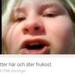 de viktigaste personligheterna inom svensk kultur http://t.co/aXjGY4IqIU