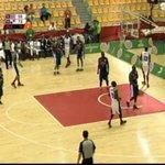Victoria de #Panamá sobre #CostaRica, 73 a 52, en el #BaloncestoVeracruz de los #JCC2014. http://t.co/k6Bs4miFSx