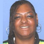 BREAKING: Toledo Police need help finding missing woman Kathleen Abron, who was last seen Nov. 10. RT this photo! http://t.co/jIwUYTdwVn