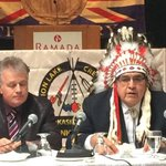 Onion Lake Cree Nation takes federal government to court over transparency law http://t.co/b7yIf8644g #cdnpoli http://t.co/M0JxW9HwB1