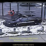 Cleveland police have released video of an officer fatally shooting 12-year-old Tamir Rice: http://t.co/3jEmqkybpN http://t.co/dEU7pewsgj