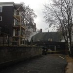 Owner of Jamaica Plain home cited after a worker fell to his death while installing porches. http://t.co/WZuaA6N2Rt http://t.co/oGRQQFrEPb