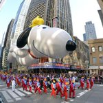 Heres Where To Watch The 2014 Macys Thanksgiving Day Parade http://t.co/zkRaOfUdM6 http://t.co/ODQvgnZ4ef