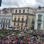 Pasa tu fin de año en #Guanajuato! Tú servicio turístico en #GtoTravel! hola@gto.travel o DM #VíveloParaCreerlo RT! http://t.co/cJsQGiRRjb