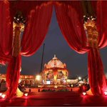 #Sanskrit & That You call #Secularism! The Wisdom! https://t.co/w8Fbt86S1x #VedicWisdom #Kolkata #Delhi #Mumbai #Pune http://t.co/37pZZhgmaw