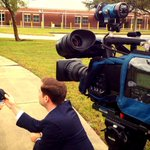 9yo says school resource officer forced psych evaluation on him. Heres why: http://t.co/wiSn9B9VyA. #WFTVat5 @WFTV http://t.co/dE7H7QOvNH