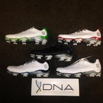 @FootJoy #DNA SALE! All in-stock DNAs are on SALE for $179.99 + GST #Lethbridge #yql #ChristmasGiftIdeas http://t.co/M9GLQNNkB3