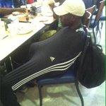 Quand ta oublier ta veste en cours et quil fait froid http://t.co/jRWpHyXA4X
