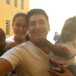 Alguien Q Nos REGALE Un show Infantil de Cualquier Tipo Los Niños del Comedor Infantil. ...lo Agradecerán #iquique http://t.co/R3jFcBFDXS