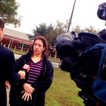 This mom is outraged her son was forced into a hospital after a fit at school. Hear what happened on #WFTVat5 @WFTV http://t.co/fgQHBoBUcS