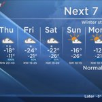 Heavy snowfall & colder temps are heading our way. How much? When can you expect it? http://t.co/2c6D5ghTkm #yegwx http://t.co/xVK9daioHk