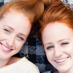 """@nytimes: These sisters have all the redhead secrets http://t.co/sbIAFXIOGR http://t.co/CpfJZugTmF"" ????"