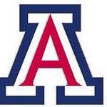 Yes! Just got a ticket to Arizona vs ASU game on Friday! #TerritorialCup #BearDown #WildcatForLife http://t.co/77J9vvTZPT