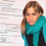 Otro contrato irregular, ahora de baloncesto, pone a Tania Sánchez contra las cuerdas. http://t.co/DFLzUAV2Nk http://t.co/ER2RThAfYy
