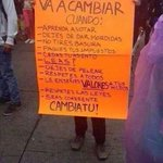 TUITAZO¡¡ . . . . . #YaMeCanse http://t.co/eaqs0lO2rp
