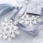 @VivoEnCancun Visita nuestro Bazar para obtener estos lindos marcadores de libro: copo de nieve, acero inoxidable! ❄️ http://t.co/SVNNsKGa36