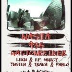 Bilbao, sabado. Vemos al Athletic y luego de concierto. Anticipadas en Dealer Park Somera Kalea, 20 http://t.co/qDBPp7zjXC