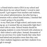 """""""It seemed like an impossible fight"""" says student in text to @albertaNDPs GSA line tabled by @DeronBilous #ableg http://t.co/VSq21ZgAYU"""