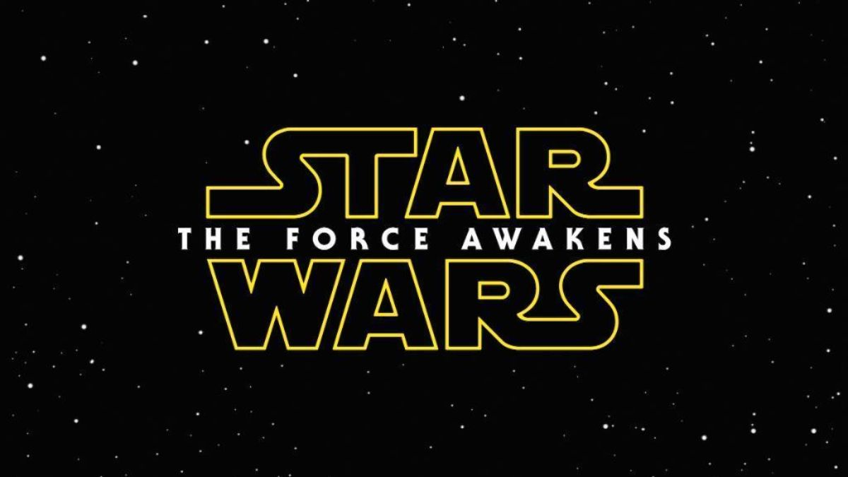 Best news ever: RT @verge: Star Wars: The Force Awakens trailer will be online on Friday too http://t.co/E00L24raAk http://t.co/XBt2sdUWsU