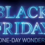 CONTEST CLOSES SOON! Dont miss out entering our One-Day Wonder #BlackFriday Contest: http://t.co/T57tIllfSn #Nanaimo http://t.co/qkUsgHdLX4