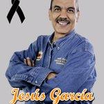 Queridos amigos y radioescuchas: ¡Que descanse en paz Jesús Ángel García Álvarez! #QEPD https://t.co/G0MvWiiYfc http://t.co/WQojOW0WYZ