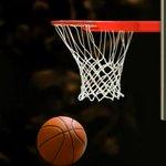 【異常事態】日本バスケットボール 国際試合に出場停止 http://t.co/PwUzmBk9Jl 協会が国内男子リーグを統合できておらず、国内統括団体の機能を果たしていないと判断された。 http://t.co/JNq0KrVhlA